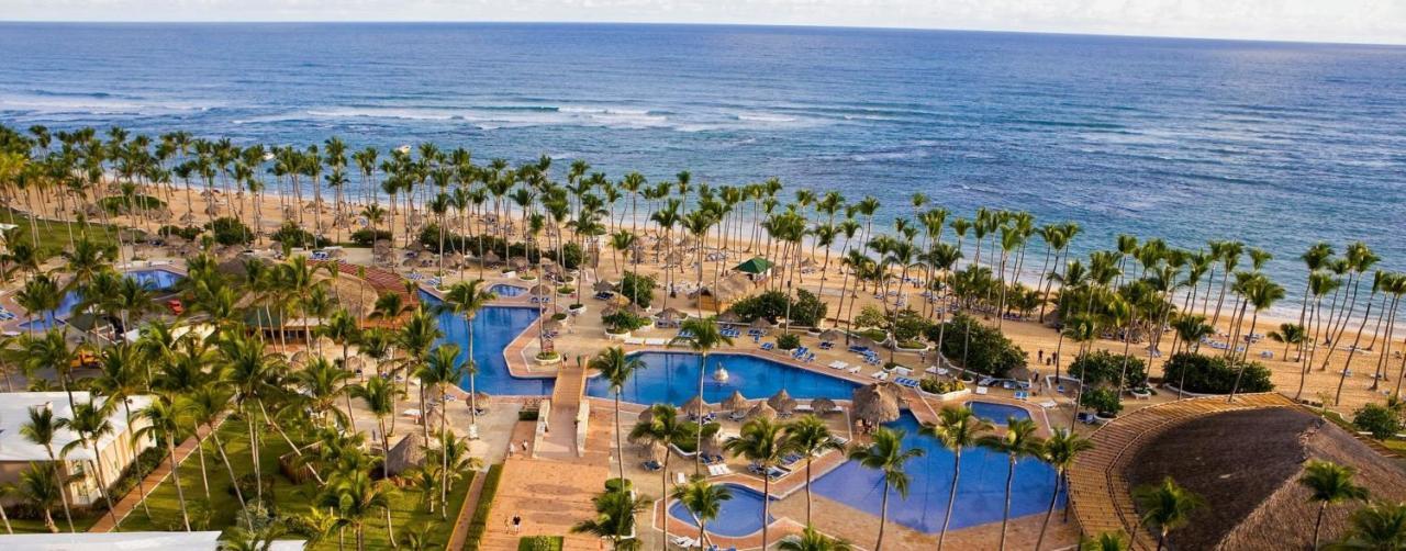 City Of Altoona >> Sirenis Resort Punta Cana Casino & Spa