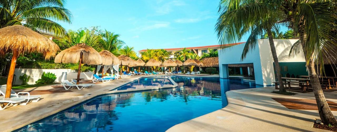 Oasis Tulum Lite Cancun