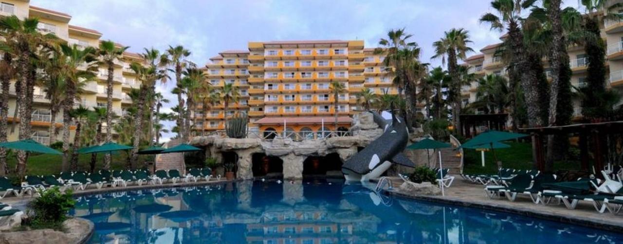 Villa Del Palmar Beach Resort Spa Los Cabos