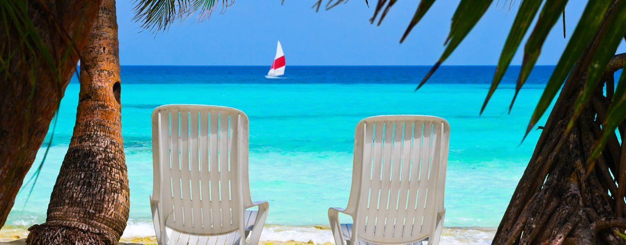 All Inclusive Beach Vacations