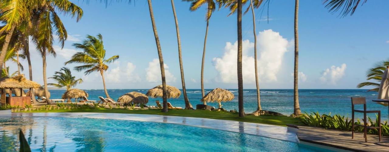 Zoetry Resorts Apple Vacations
