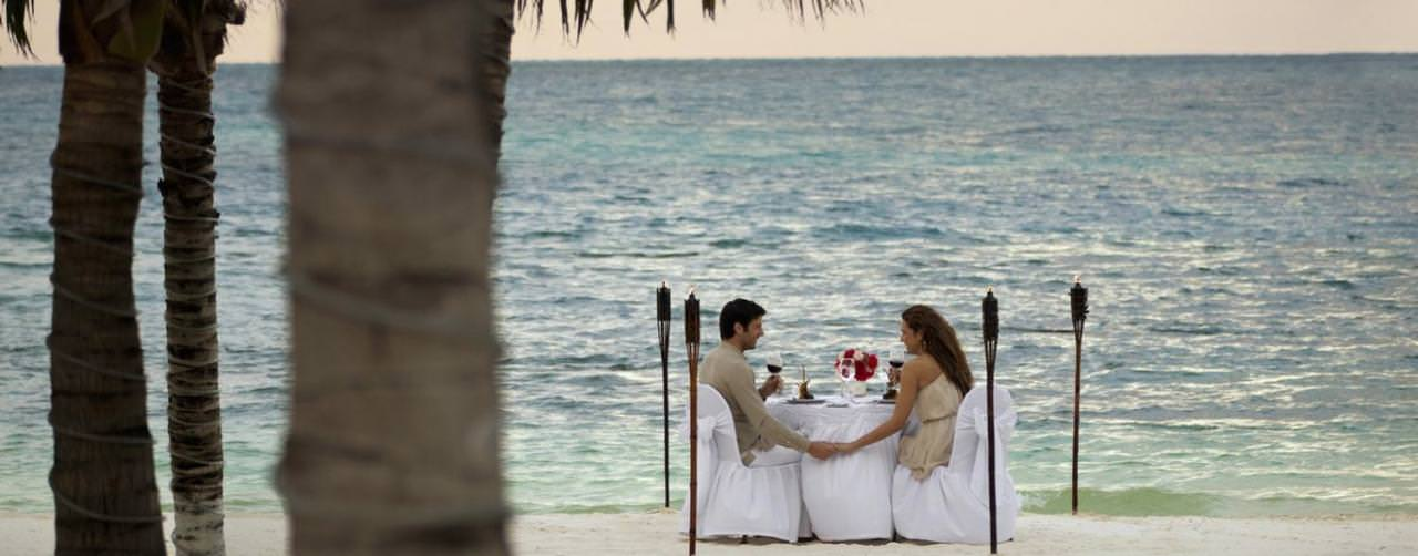 Barcelo Costa Cancun Cancun Mexico Weddings_(2)_s
