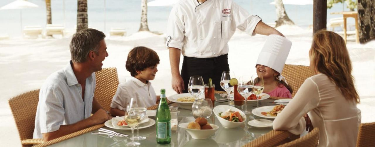 Casa De Campo La Romana Dominican Republic Casa_de_campo_beach_club_family_and_chef_s