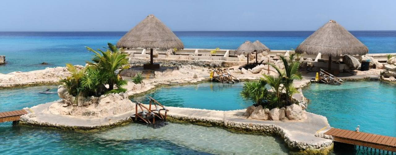 Cozumel Mexico All Inclusive Resorts