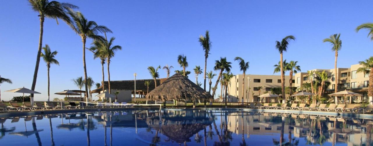Holiday Inn Resort Los Cabos San Jose Del Cabo Los Cabos Sjdha_3835642322_5973207597_s