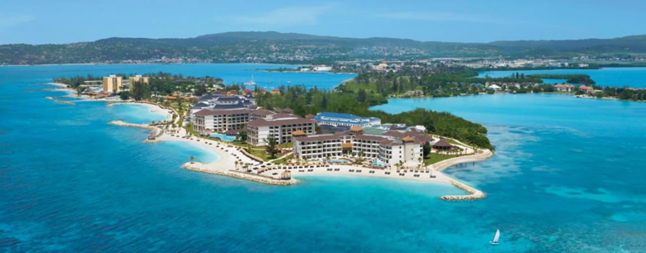 jamaica all inclusive resorts montego bay-adults only