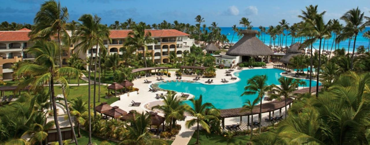 Punta Cana Dominican Republic Now Larimar Punta Cana Nolpc_pools_beach_2