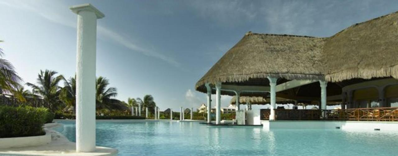 Riviera Maya Mexico Rvmgrnd_r03 Grand Palladium Riviera Resort Spa
