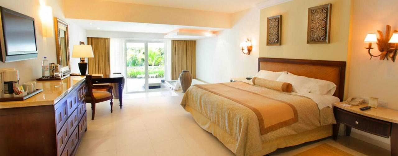 Jacuzzi Hotel Rooms In Albany Ny