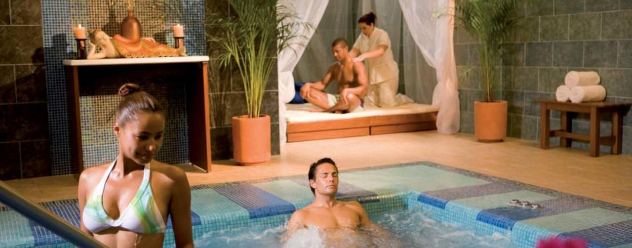 Sofia massage salons - Slavic Companions