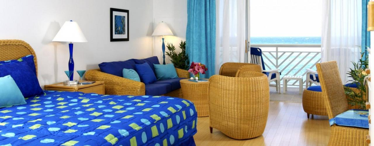 St Croix Us Virgin Islands Divi Carina Bay Resort Premium_room_s