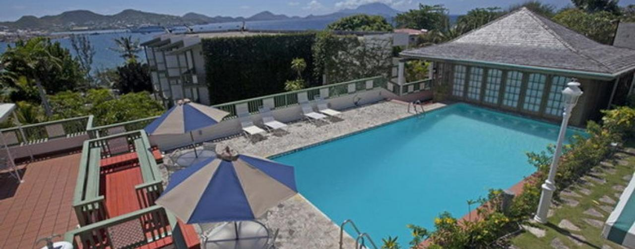 St Kitts Caribbean Ocean Terrace Inn Pool600plx_p