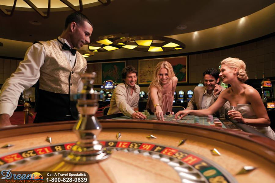 Casino entertainment game video casino op het net