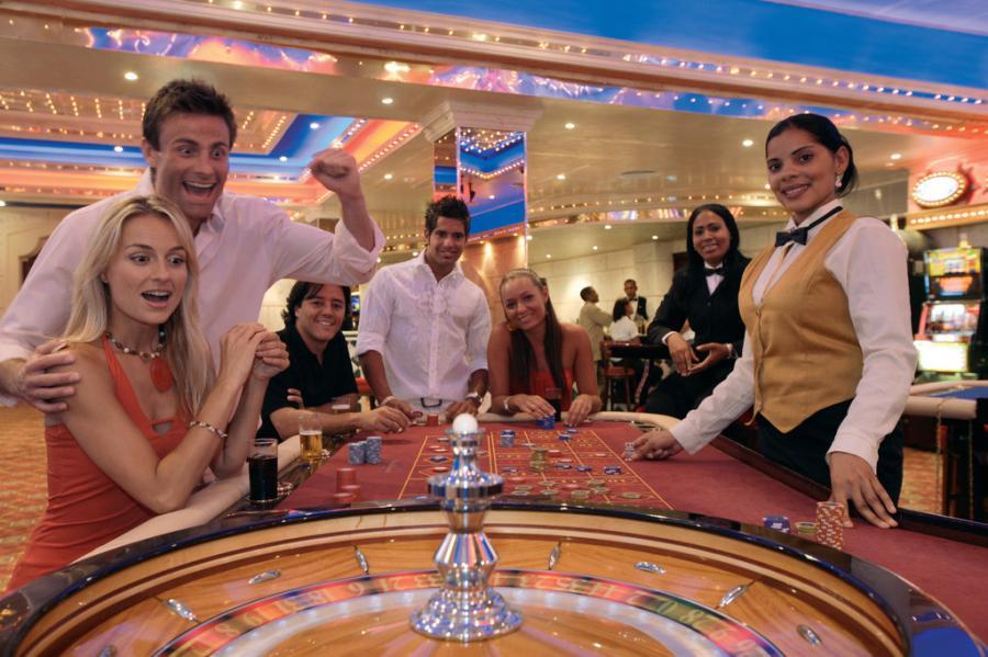 Gambling in pocatello louisiana casino age limit