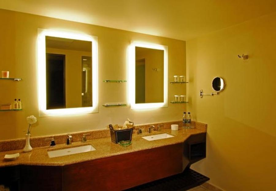 Marriott casa magna pvr resort puerto vallarta for 5 paws hotel and salon puerto rico