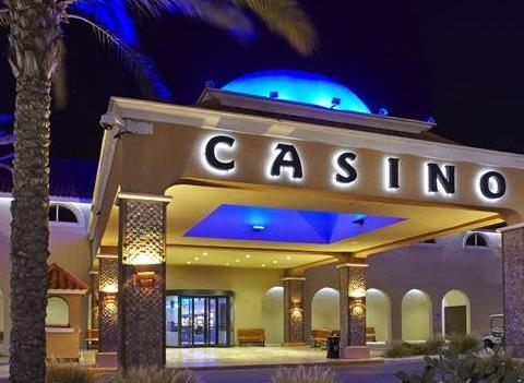 Casino Divi Aruba All Inclusive Activities