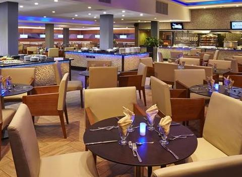 Divi Aruba All Inclusive Restaurant