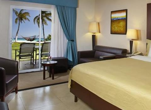 Divi Aruba All Inclusive Room