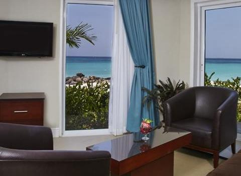 Divi Aruba All Inclusive Room 6