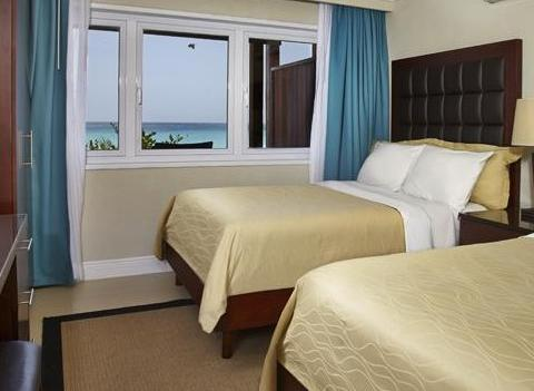 Divi Aruba All Inclusive Room 9