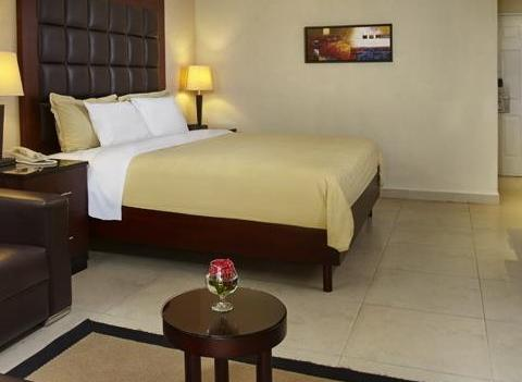 Divi Aruba All Inclusive Rooms