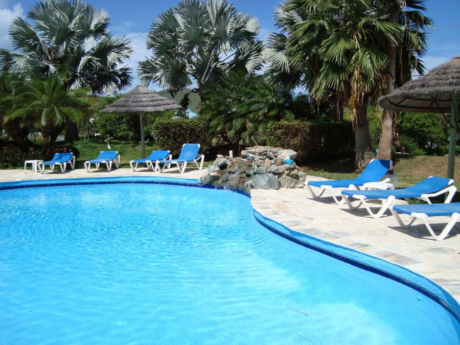Divi carina bay beach resort casino - Divi all inclusive resorts ...
