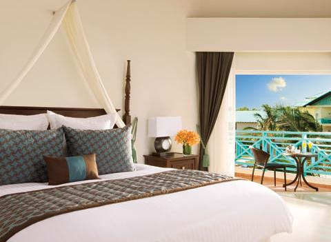 Dreams La Romana Resort Spa Room 10