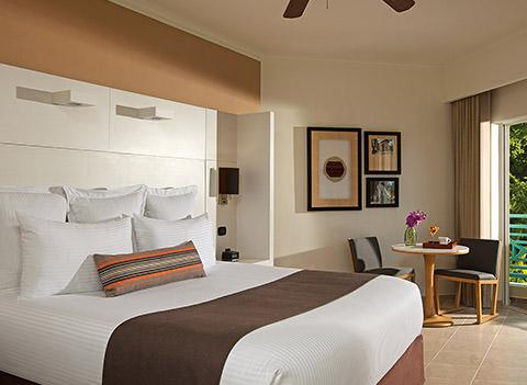 Dreams La Romana Resort Spa Room 12
