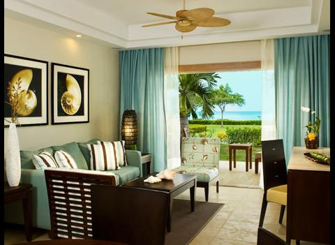 Dreams La Romana Resort Spa Room 21