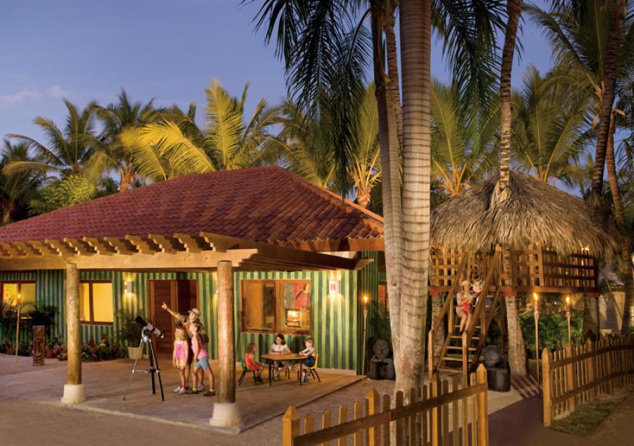 Dreams Dreams Palm Beach Punta Cana Dreams Beach Resort