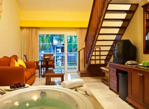 Grand Palladium Bavaro Resort Spa Room 5
