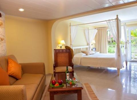 Grand Palladium Bavaro Resort Spa Room 6