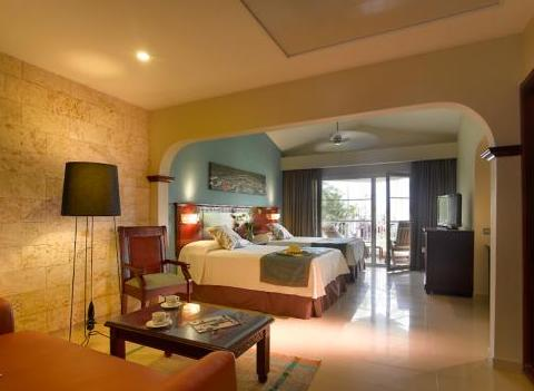 Grand Palladium Bavaro Resort Spa Room 9