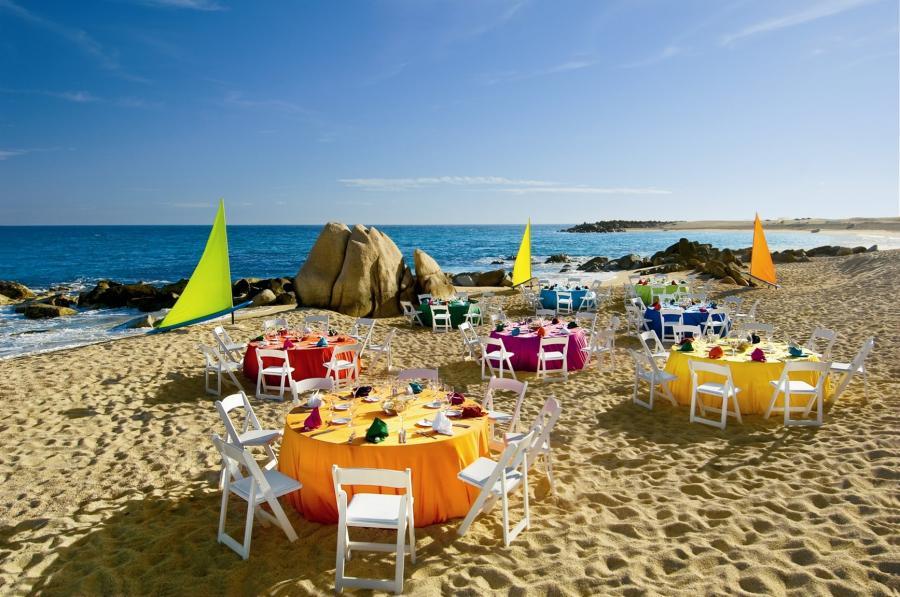 destinations mexico cabo lucas corridor attractions oasis hilton cabos beach golf resort