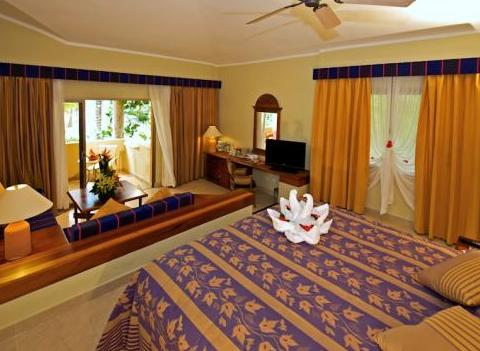 Iberostar Bavaro All Suite Resort Room 2