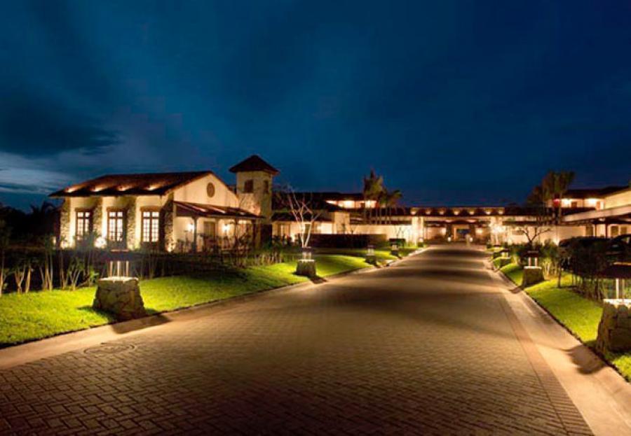 Jw Marriott Guanacaste Resort And Spa Costa Rica