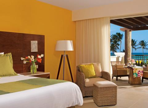 Now Larimar Punta Cana Room 16