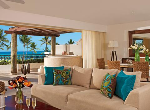 Now Larimar Punta Cana Room 18