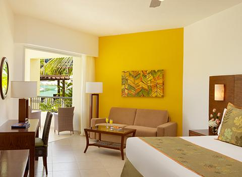 Now Larimar Punta Cana Room 5