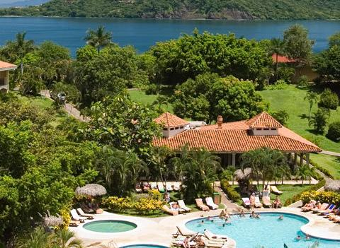 Occidental Grand Papagayo