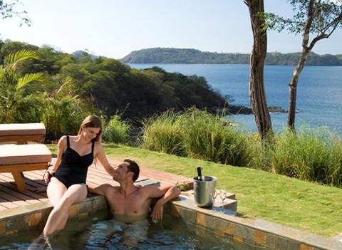 Papagayo Resort Spa 6