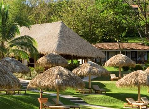 Papagayo Resort Spa 7