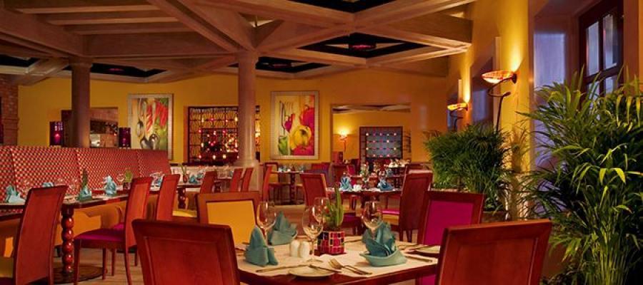 Pueblo Bonito Sunset Beach Golf Amp Spa Resort Cabo San Lucas