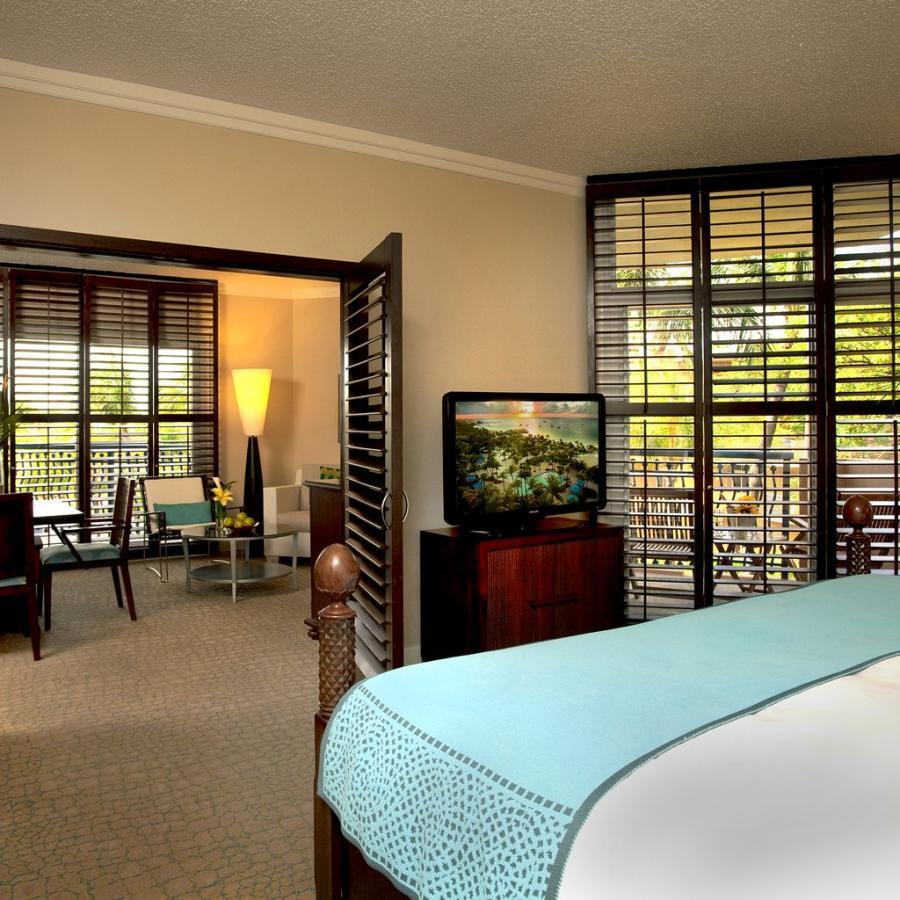 Radisson aruba resort & casino all inclusive