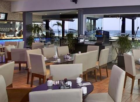 Restaurants Divi Aruba All Inclusive