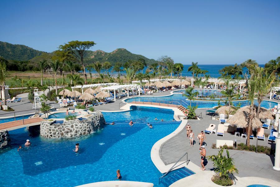 del Lago Resort amp Casino Waterloo  2018 All You Need to