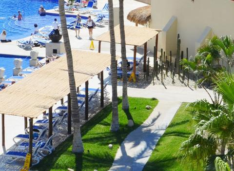 Royal Decameron Los Cabos