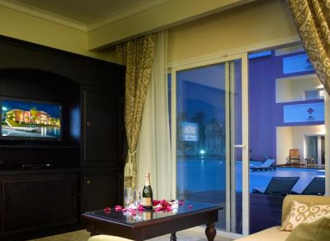 Royal Suites Turquesa By Palladium Room 18
