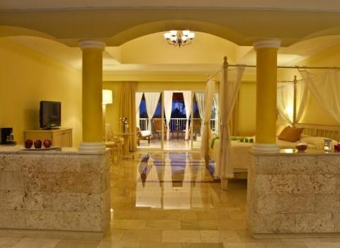 Royal Suites Turquesa By Palladium Room 21