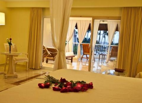 Royal Suites Turquesa By Palladium Room 24